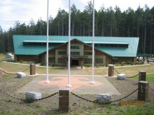 camp meriwether july 21 27 boy scout troop 101 lacey olympia wa